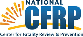 National Center for Fatality Review and Prevention